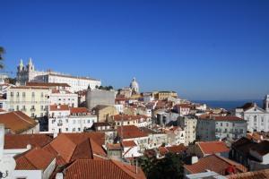 Texte Anniversaire En Portugais